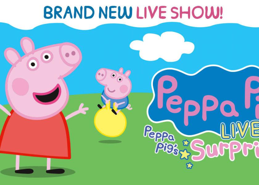 Peppa-Pig-Live-Anaheim