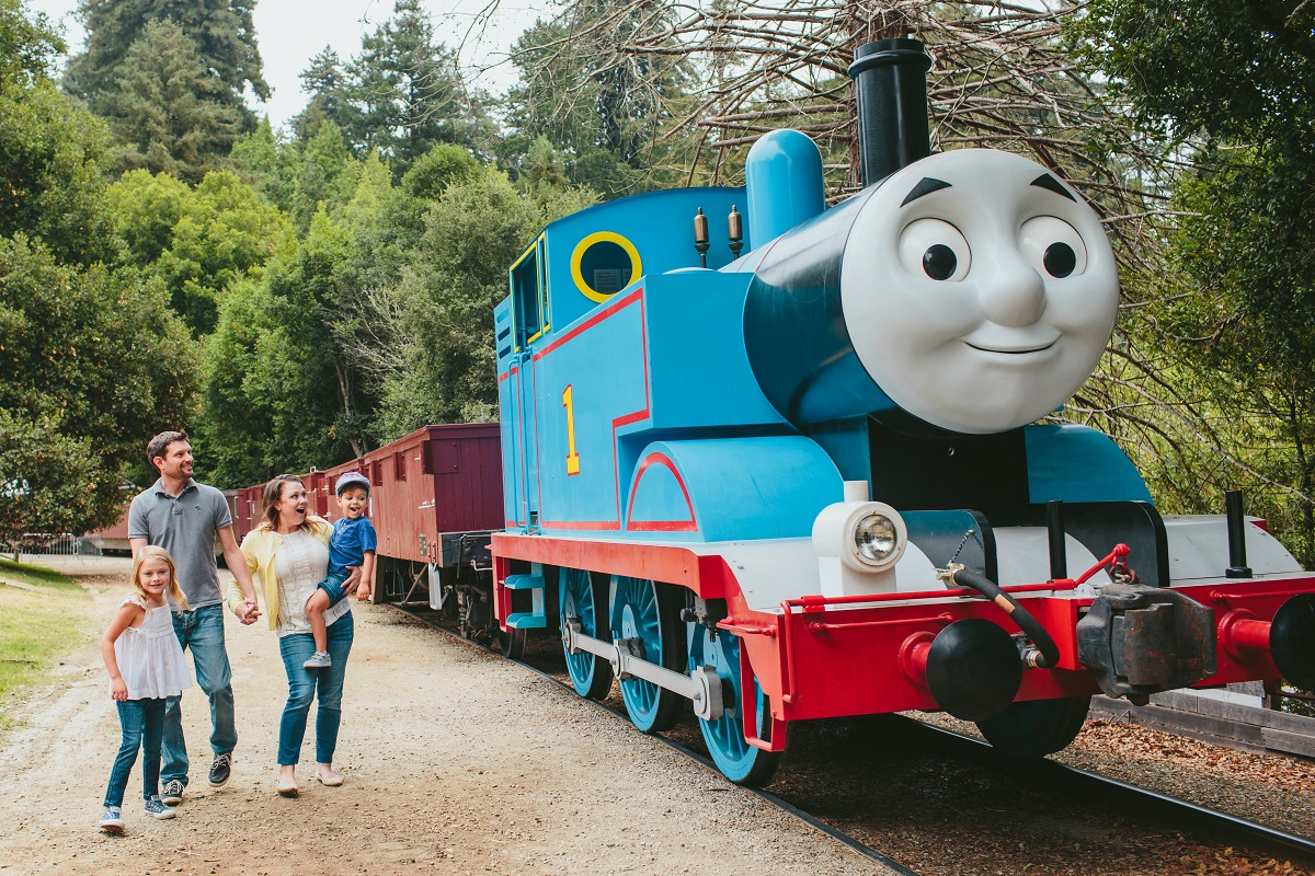 Day Out With Thomas Socal Ticket Giveaway Lets Play Oc