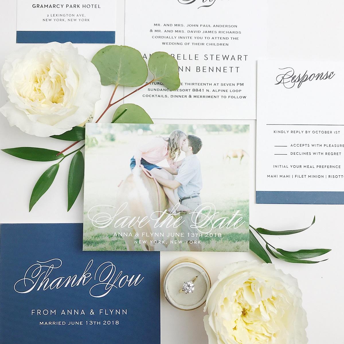 basic invite custom wedding invitations let s play oc