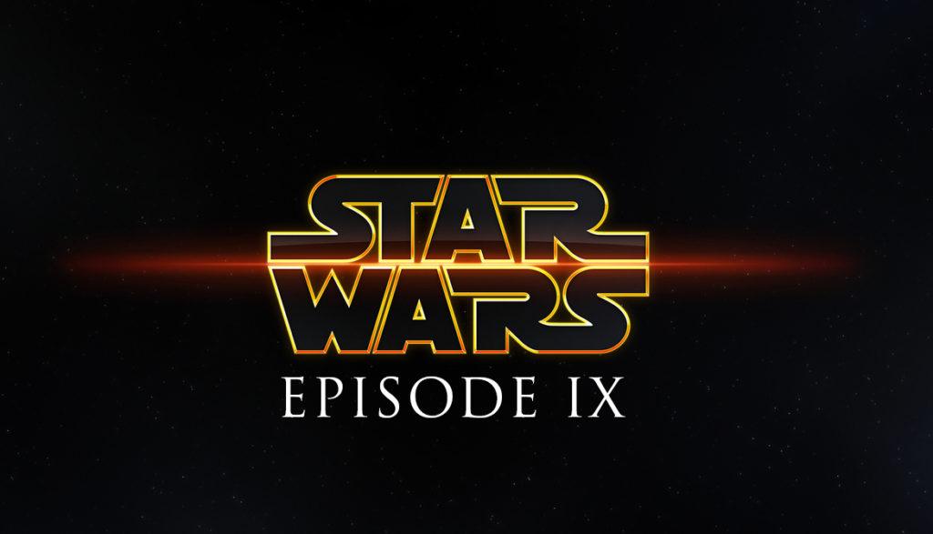 Walt Disney Studios Motion Pictures 2019 Movie Release Schedule